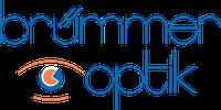 Brümmer Optik: Ihr Experte in Bergisch Gladbach | Bergisch Gladbach