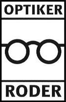 Optiker Roder in Hamburg sorgt für gute Sicht | Hamburg