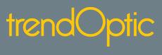 Optik, die den richtigen Durchblick verschafft: trendOptic GmbH in Memmingen | Memmingen