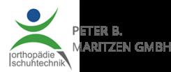 Hilfe bei überlasteten Füßen: Orthopädische Einlagen von Schuhtechniker Peter Maritzen aus Essen | Essen