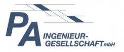 PA Ingenieurgesellschaft mbH Dipl.-Ing. Jürgen Wittwer in Mainz-Kastel | Mainz-Kastel