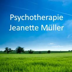 Paarberatung in München: Die Liebe erneuern und vertiefen in der Praxis für Psychotherapie Jeanette Müller | München