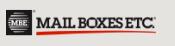 Mail Boxes Etc.: Der vielseitige Paketdienst in Duisburg | Duisburg