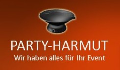 Partyzubehör in Karlsruhe: Party-Hartmut | Karlsruhe