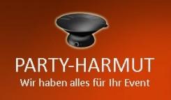 Party-Hartmut – Geschirrverleih in Karlsruhe | Karlsruhe