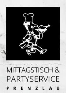 Mit dem Partyservice in Prenzlau kommt Ihre Feier in Schwung | Prenzlau