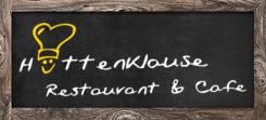 Partyservice in Wolfach: Restaurant und Café Hüttenklause   Wolfach