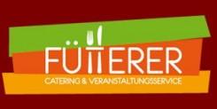 Catering & Veranstaltungsservice Fütterer in Leverkusen | Leverkusen