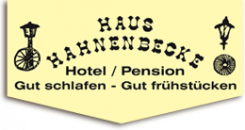 Ihr rustikales Hotel bei Kierspe – Haus Hahnenbecke in Meinerzhagen | Meinerzhagen