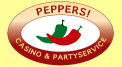 Partyservice Peppers in Erlangen | Erlangen-Eltersdorf