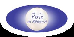 Perle am Mühlenteich in Hagenow: Die Location für Ihre unbeschwerte Veranstaltung | Hagenow