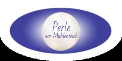 Portugiesische Küche im Hotel-Restaurant Perle am Mühlenteich in Hagenow | Hagenow