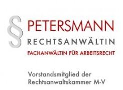 Beratung zum Erbrecht von Rechtsanwältin Christa Petersmann in Rostock | Rostock