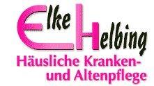 Häusliche Kranken- und Altenpflege Elke Helbing | Dortmund