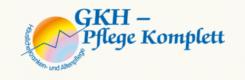 Hingebungsvolle Grundpflege in Schwalmtal: GKH Pflege Komplett   Schwalmtal