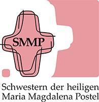 Ihr Pflegedienst in Herten: Martinus Ambulante Dienste | Herten