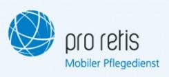 pro retis, mobiler Pflegedienst und Fahrdienst in Hattingen | Hattingen
