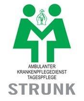 Krankenpflegedienst & Tagespflege Strunk in Salzgitter | Salzgitter