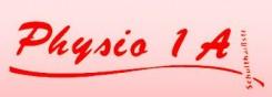 Physio1a: Praxis für Physiotherapie in Konstanz | Konstanz