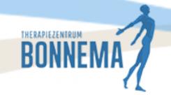 Ihr zukunftsorientierter Job als Physiotherapeut (m/w/d): Therapiezentrum Bonnema | Wesel