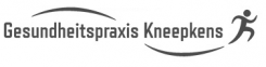 Gesundheitspraxis Kneepkens: Vielfältige Physiotherapie in Gronau | Gronau