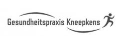 Ihre Praxis für Krankengymnastik in Gronau | Gronau