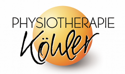 Fit mit Smovey bei Hannovers Physiotherapie | Hannover