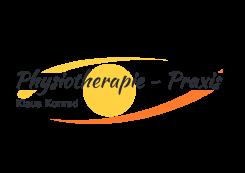 Schmerzen lindern und Bewegungen verbessern als Physiotherapeut in Halle – Praxis Konrad | Halle (Saale)