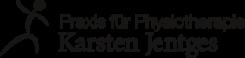 Physiotherapiepraxis Jentges informiert: Die Schlingentischtherapie | Krefeld