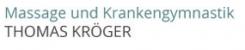 Physiotherapie bei Massage und Krankengymnastik Thomas Kröger in Pinneberg   Pinneberg