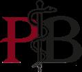 Ihr Experte für die Bobath-Therapie für Kinder und Jugendliche mit Entwicklungsstörungen: Physiotherapie Bartaune | Schönebeck (Elbe)