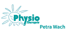 Ihr Partner für Physiotherapie in Schwerin: Physiotherapie Wach  | Schwerin