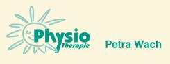 Physiotherapie Petra Wach aus Schwerin: Unterstützung für ein gesundes Leben | Schwerin