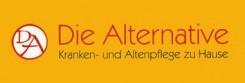 Umfangreicher Pflegedienst: Die Alternative GmbH in Mülheim | Mülheim