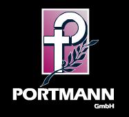 Bestattungsinstitut Portmann GmbH in Recklinghausen | Recklinghausen