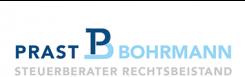 Wirtschaftsberatung aus Wesel | Wesel