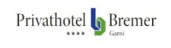 Mountainbike-Hotel in NRW: Privathotel Bremer | Bergisch Gladbach