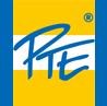 Lese-Rechtschreib-Schwäche (LRS) gezielt angehen bei PTE in Essen: Ihre lerntherapeutische Facheinrichtung | Essen