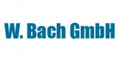 Gesucht und gefunden: Pumpen von der W. Bach GmbH | Koblenz