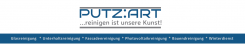 Ihre Reinigungsprofis in Augustdorf: Putz:ART UG & Co. KG | Augustdorf