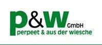 P & W GmbH in Duisburg | Duisburg