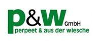 p&w GmbH – Rollladenfachgeschäft in Duisburg | Duisburg