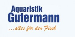 Langjährige Erfahrung: Aquaristik Gutermann in Schweinfurt | Schweinfurt