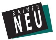 FA. Rainer Neu, Fußböden & Dekoration in Düsseldorf | Düsseldorf