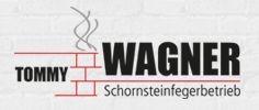 Schornsteinfeger in der Region Saalfeld: Tommy Wagner | Saalfeld/Saale
