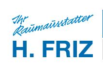 Raumausstattung Stuttgart professioneller raumausstatter in stuttgart