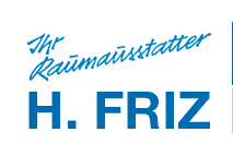 Professioneller Raumausstatter in Stuttgart | Stuttgart