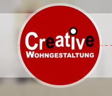 Schöner Wohnen mit Creative Wohngestaltung in Essen | Essen