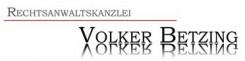 Anwaltskanzlei Volker Betzing – Rechtsanwalt für Erbrecht in Bonn | Bonn