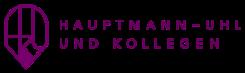 Die Rechtsanwälte und Steuerberater Ihres Vertrauens: Hauptmann-Uhl & Kollegen GbR in Göppingen  | Göppingen